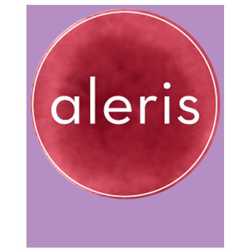 Vídeos Webinars Aleris Academia T1 2021